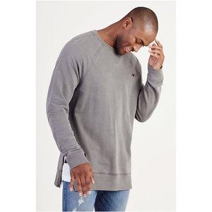 True Religion Men's Russell Westbrook Sweatshirt